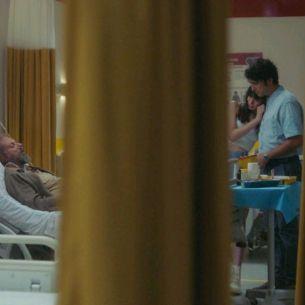 Doctorul Minune ep 40 rezumat: Tatal lui Nazli ajunge de urgenta la spital! Ce vedem in aceasta seara in ''Doctorul minune'' de la 20:00, pe Kanal D!