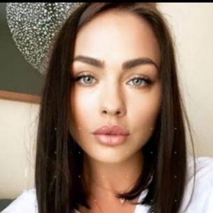 Corina Caciuc ameninta cu judecata! Ce acuzatii aduce presupusa iubita a lui Reghecampf