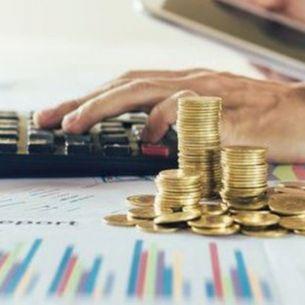 O nouă lege a pensiilor, o nouă formulă de calcul. Cum se calculează pensia și vârsta de pensionare