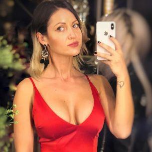 De ce s-au despărțit Nicoleta Dragne de la Bravo, ai stil! Celebrities și tatăl copilului ei. Care a fost motivul despărțirii?