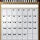 Câte zile libere vor mai avea românii în 2021? Cum arată calendarul zilelor libere