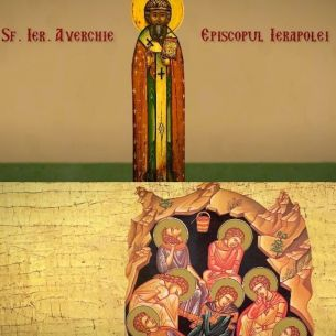 Calendar Creștin Ortodox, 22 octombrie 2021. Ce sărbătoare este vineri
