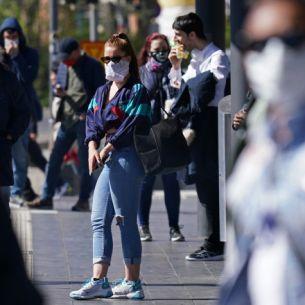 Când se estimează finalul pandemiei? Organizația Mondială a Sănătății a făcut anunțul