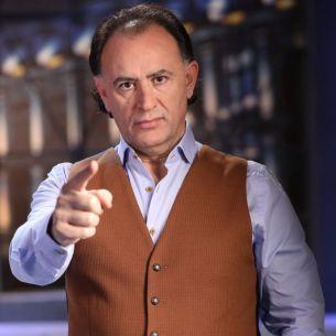 Ce studii are, de fapt, Mohammad Murad, unul dintre cei mai mari investitori din România?