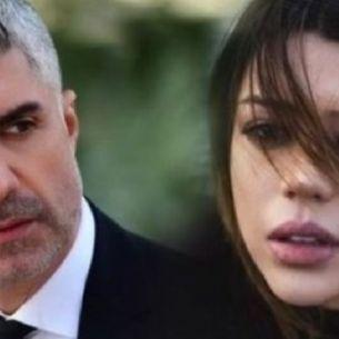 Ozcan Deniz pălmuit de fosta sotie, Feyza Aktan! Ce s-a intamplat recent intre cei doi fosti soti, chiar in prezenta fiului lor!