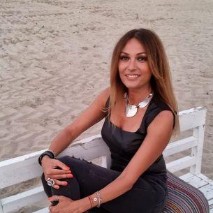 Cum arată Anca Țurcașiu la 51 de ani? Vedeta are o siluetă de invidiat. Cum reușește să-și mențină trupul în formă