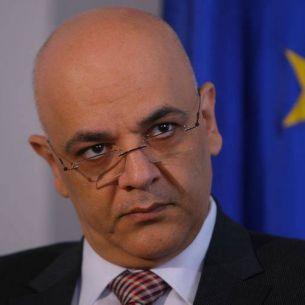 Starea de Urgență, cea mai bună soluție pentru România? Raed Arafat a făcut anunțul