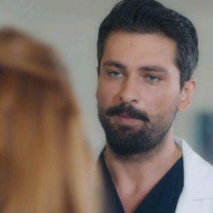 """In spitalul Berhayat evenimentele neasteptate nu intarzie sa apara! Ali, tinta prejudecatilor, in aceasta seara de la ora 20:00, in """"Doctorul minune"""""""