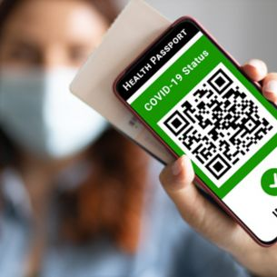 Unde poți să mergi fără certificat verde? Raed Arafat a făcut anunțul: