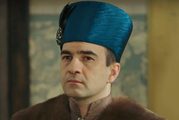 Nadir Saribacak (Bulbul), unul dintre cei mai talentati actori din Turcia! Iata ce palmares impresionant are acesta si cum arata in viata reala!