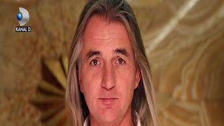 "BRACO – omul care hipnotizeaza oameni, sambata, la ""Asta-i Romania!"""