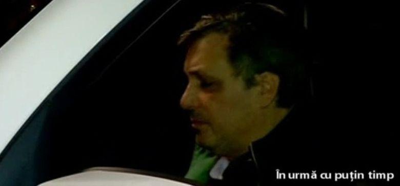 """Cornel Galeş, primul interviu după moartea Ilenei Ciuculete: """"Boala i-a distrus ficatul! Dă-mi apă vie, Mădălin. Atât vreau!"""""""