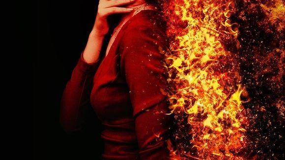 Femei de foc ale zodiacului! Iubirea lor arde puternic!