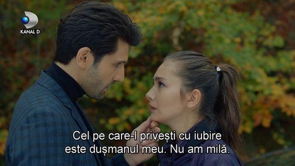 """Kemal vrea sa afle adevarul despre casnicia lui Nihan cu Emir! Ce face acesta pentru a o convinge pe tanara sa-i dezvaluie secretul, aflati azi, in """"Dragoste infinita"""", de la 20.00, la Kanal D"""