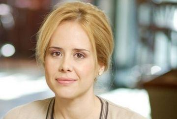 """Nutrionistul Mihaela Bilic demonteaza tot ce stiai: """"Fructele ingrasa! Nu trebuie consumate des"""". Cu ce le inlocuim?"""