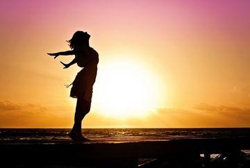 Trei zodii de femei cu karme pozitive! Aduc fericirea in viata ta!