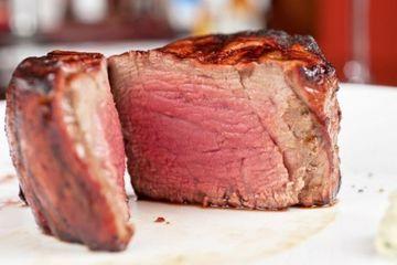 6 alimente care pot sa te ucida, dar pe care majoritatea oamenilor le consuma