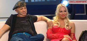Nicolae Guta, probleme cu socrii! Cum au reactionat parintii Cristinei atunci cand au aflat ca se va casatori cu celebrul manelist?