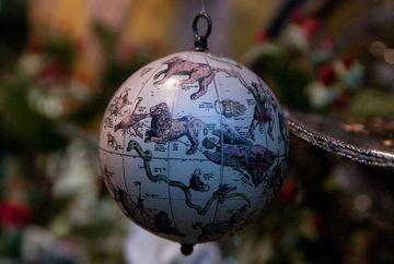 Horoscopul AstroCafe nu minte niciodata! Luna MAI 2017 cu tragedii, divorturi si certuri - previziuni astrale pentru fiecare zodie in parte