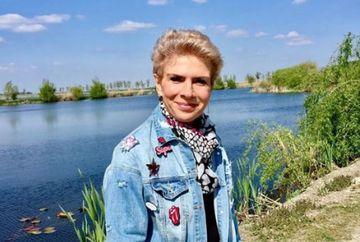 Teo Trandafir a mers la un preot din Chisinau si a fost intrebata daca e pregatita sa moara. Ce raspuns i-a dat vedeta?