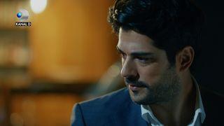 """Kemal isi face dreptate! Decizia o ia in inchisoare! Despre ce e vorba aflati azi, in """"Dragoste infinita"""", de la 20.00, la Kanal D"""
