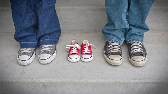 Sexul dupa sarcina: Cum iti afecteaza nasterea viata intima?