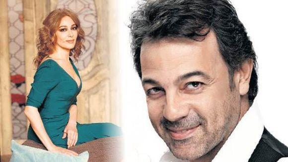 """AYHAN din """"Dragoste infinita"""", unul dintre cei mai renumiti actori din industria serialelor turcesti! KEREM ALISIK a stabilit cele mai frumoase relatii de prietenie cu mai tinerii sai colegi, insa cel mai mult s-a atasat de micuta DENIZ! Iata imagini spec"""