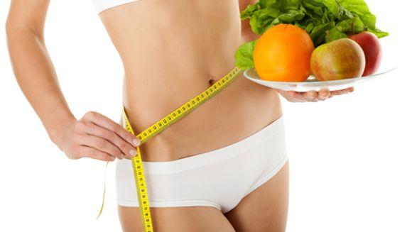 Dieta care te scapa de 10 kilograme in 7 zile! Se tine simplu!
