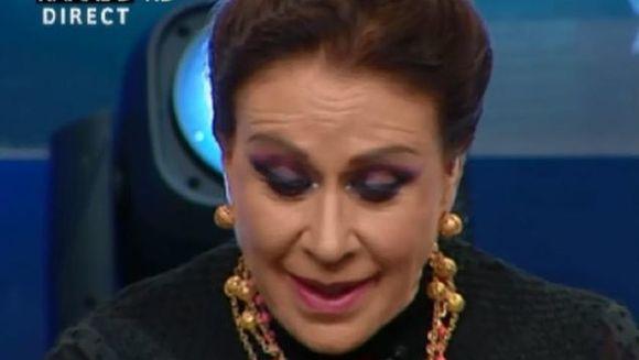 """Laura Zapata, regina telenovelelor mexicane, a venit in platou la WOWbiz! Actrita a vorbit despre momentul in care a fost rapita: """"Imi era teama ca nu voi mai apuca sa imi vad copiii"""""""