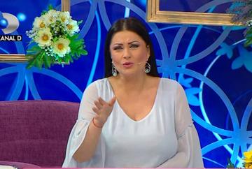 Gabriela Cristea, dojenita de telespectatori! Iata ce anume i-a infuriat si cum a reactionat prezentatoarea TV! Vezi ce mesaj le-a transmis!