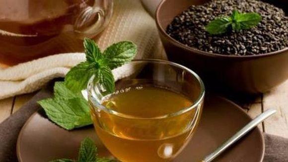 Importanta unei cure de detoxifiere pentru starea de sanatate