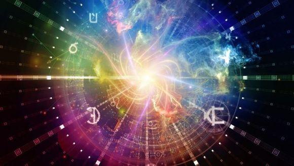 Horoscop COMPLET AstroCafe pentru saptamana 10 - 16 iulie: Discutii cu partenerul de viata si cheltuieli neanuntate pentru trei zodii!