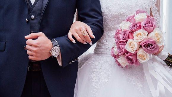 Zodiile si casatoria: ce nativi ce grabesc la altar si ce zodii vor sa fie libere toata viata!