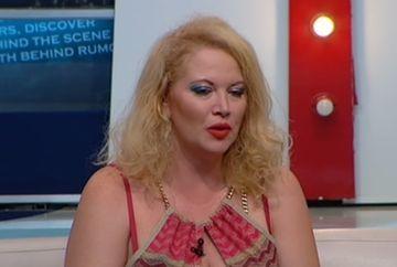 """Scandal monstru în familia Lis! Oana Lis, dupa ce i-a pus tuica la vanzare: """"De ce te superi ca o """"marit""""? Vrei sa o tinem pentru înmormantare?"""""""