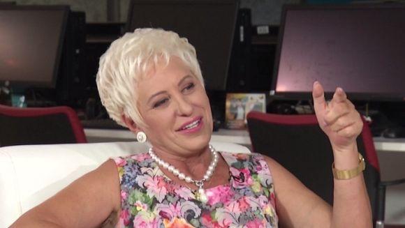 Lidia Fecioru: Ce sa tii intr-un borcan in bucatarie ca sa te imbogatesti!
