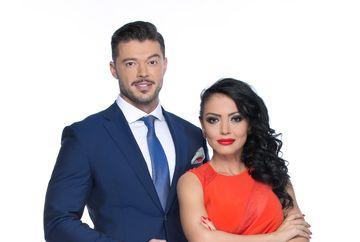 Kanal D a fost ieri pe locul doi in topul audientelor, la nivelul intregii zile, pe toate segmentele de public monitorizate