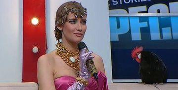 Iulia Albu, mai vigilenta ca niciodata! Vezi cine a primit trofeul WOW, dar si cine s-a ales cu un BAU!
