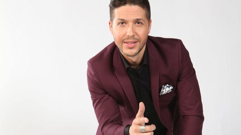 """Concertul"" sustinut de Jorge la Istanbul i-a pus in dificultate pe concurentii vedeta la ""Super Potriveala"""