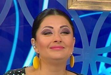Gabriela Cristea a fost externata! Interviul emotionant acordat de proaspata mamica, imediat dupa ce a parasit spitalul alaturi de fiica sa - Victoria