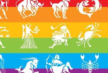 Stereotipuri si adevaruri despre cele 12 semne ale Zodiacului. Tu stii care sunt adevaratele puncte tari ale zodiei tale?
