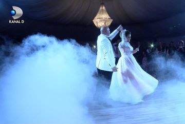"In aceasta seara, la ""Se striga darul!"", nunta in Bucovina, cu peste 40 de primari! ""Mireasa mea are foarte multe persoane importante invitate"" Azi, de la 20.00, la Kanal D VIDEO"