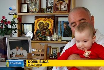 "Dupa moartea de la Colectiv, s-a ivit o noua viata. Reportaj emotionant in aceasta seara, de la ora 20.00, la ""Asta-i Romania!"""