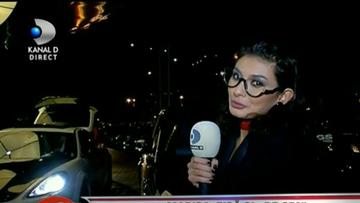 """Marisa, câştigătoarea """"Bravo, ai stil"""", noul membru al emisiunii WOWbiz! Andreea Mantea a făcut anunţul în direct!"""