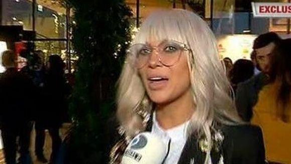 """Lora, detalii incendiare din relatia cu Ionut Ghenu! Blondina a vorbit despre casatorie si sarcina: """"Copilul si nunta pot veni la pachet"""""""