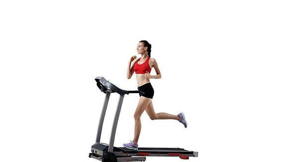 Slabeste rapid cu aparatele de fitness pentru cardio de la Sport-Mag