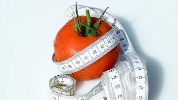 Dieta rusoaicelor te slabeste 30 de kilograme in doar doua luni