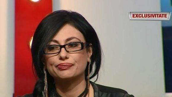 """Razboi in cuplul Ioana Popescu - Eduard! Mama brunetei, vinovata de ruperea relatiei? Barbatul a lansat acuzatii grave: """"Am trait un cosmar cat am stat la ea in casa!"""""""