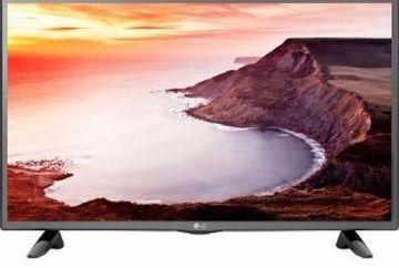3 lucruri pe care nu ştiai că le poate face Smart TV-ul tău