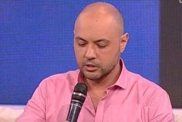 "ALARMA! Mihai Mitoseru s-a imbolnavit grav! Ce s-a intamplat cu vedeta emisiunii ""Se striga darul"" de a cazut la pat! EXCLUSIV"