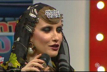 "WOW sau BAU? Iulia Albu a dat verdictul: ""Cred ca nu e om! E un moment istoric! A venit momentul ca ea sa primeasca trofeul WOW!"""